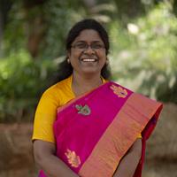 B.Sudha-Shalini