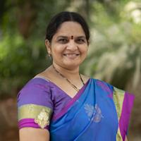 Madhuri-Pissapati
