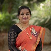 R.-Padma-Singh