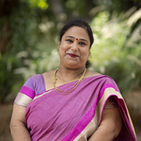 Samayita-Bhattacharya