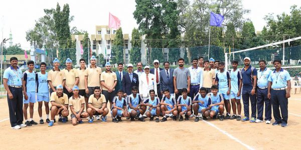 All-INDIA-IPSC-VOLLEYBALL-TOURNAMENT-1024x680