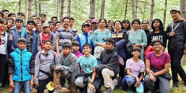 Himalayan-Trek-30-4-2019-1024x680