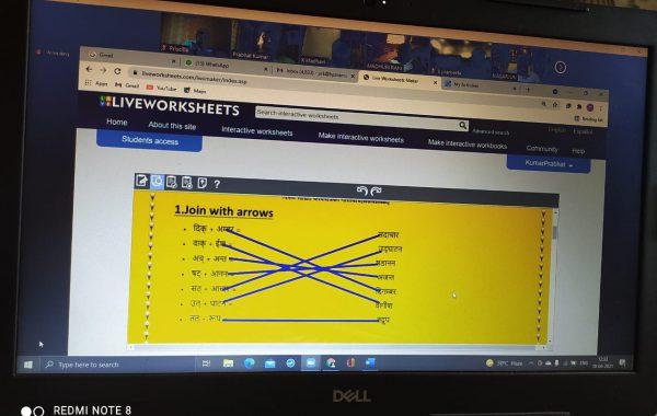 Live work sheet workshop (2) (1)