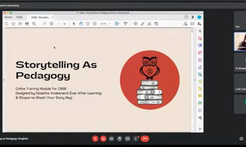 story telling workshop (1)