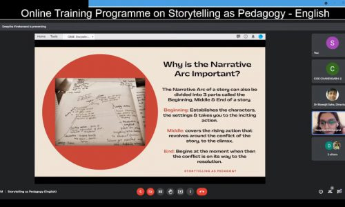 story telling workshop (4)